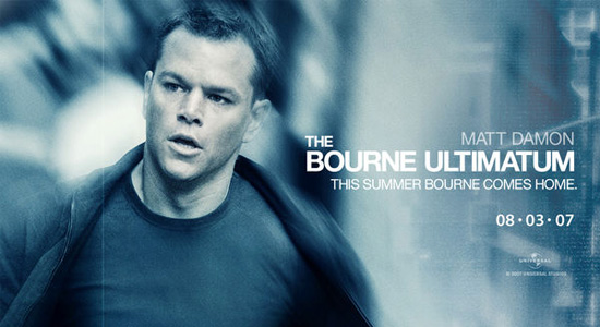 TMP_Sequels_Bourne3