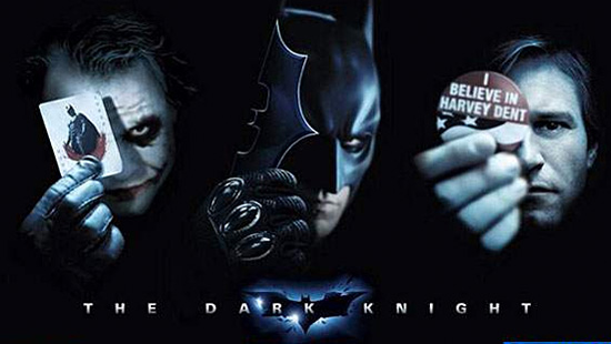 TMP_Sequels_TheDarkKnight