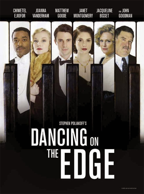 DancingOntheEdge2013
