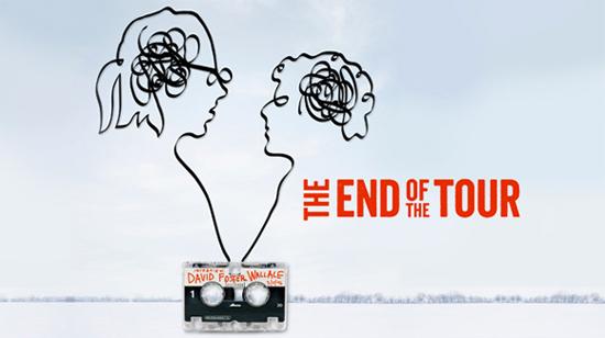 EndOfTour_poster