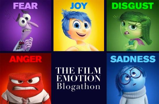 FilmEmotionBlogathon