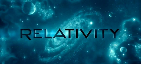 RelativityStudios