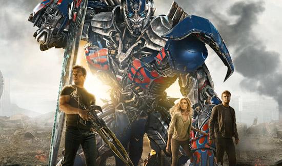 TransformersAgeExtinction