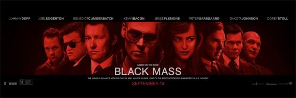 BlackMass_Poster