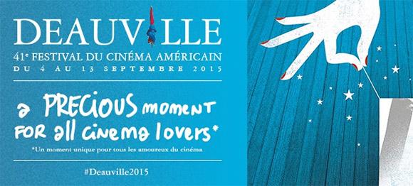 Deauville2015