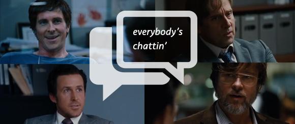 EverybodysChattin922