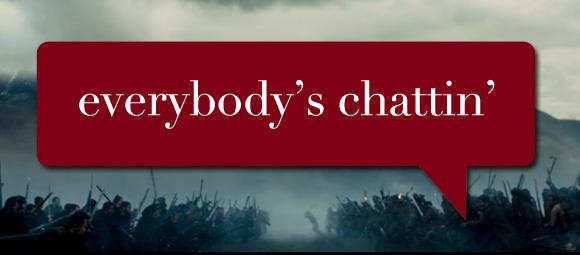 EverybodysChattin_Sept