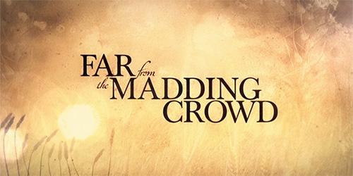 FarMaddingCrowd1