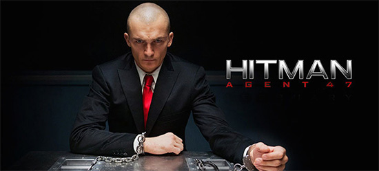 HitmanAgent47_1