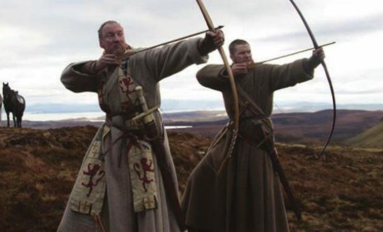 KingDuncan_Malcolm_Macbeth