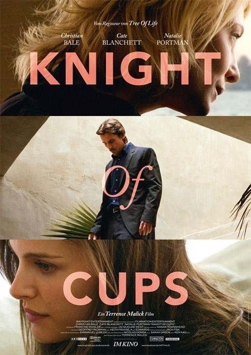 KnightOfCups