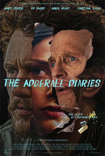 AdderallDiaries_poster