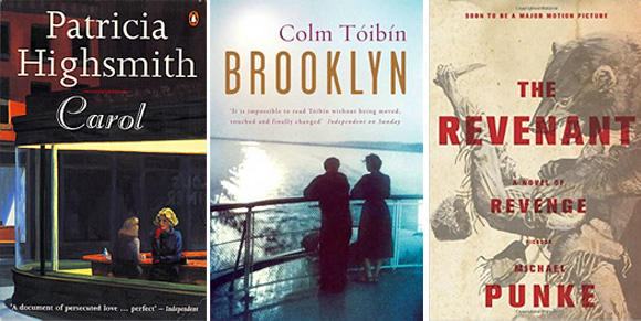 BooksToFilms