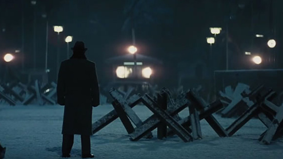 BridgeOfSpies_bridgescene