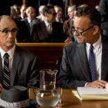 BridgeOfSpies_Hanks_Rylance