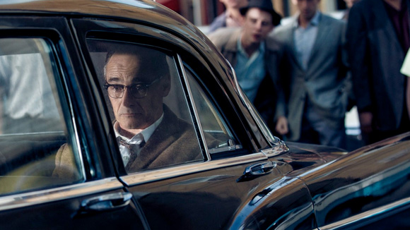 BridgeOfSpies_MarkRylance