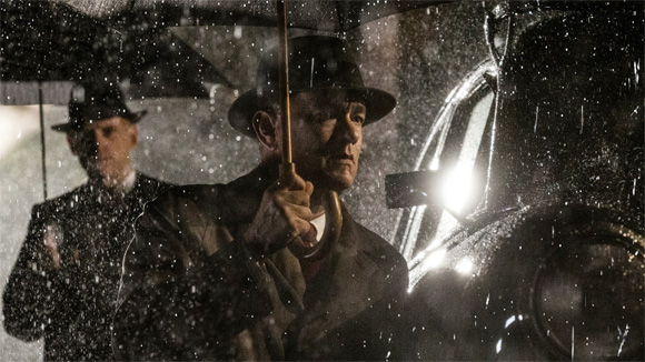 BridgeOfSpies_rainscene