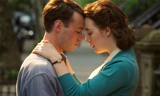 Brooklyn_still2