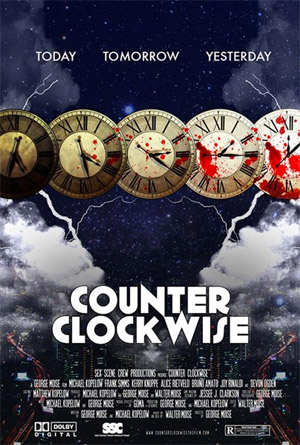 CounterClockwiseReview