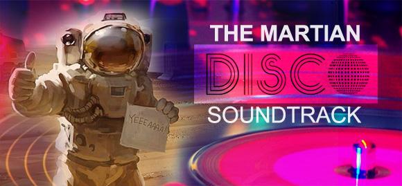 Martian_Disco
