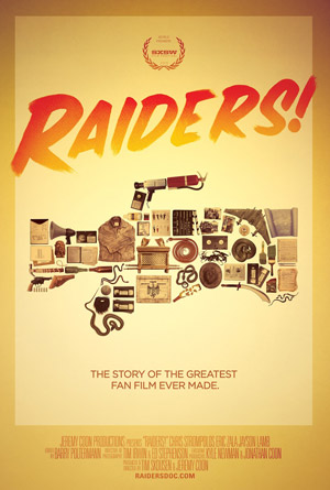Raiders!_final-poster