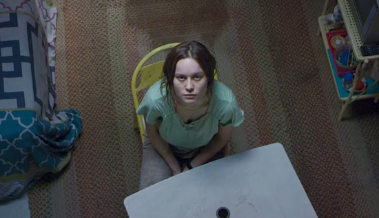 ROOM_BrieLarson