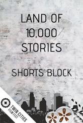 ShortsBlock