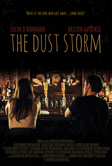 TCFF_The_Dust_Storm
