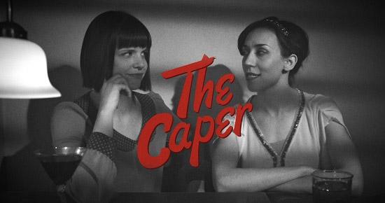 TheCaper1