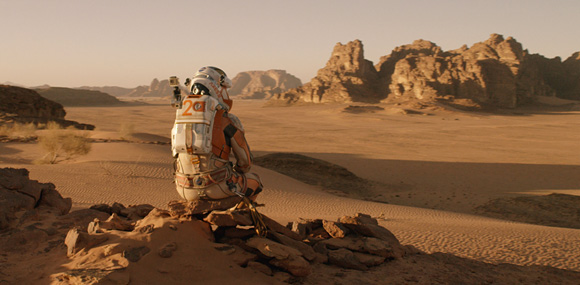 TheMartian_still1