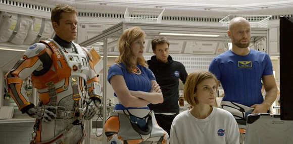 TheMartian_still2