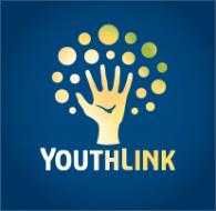 Youthlinklogo
