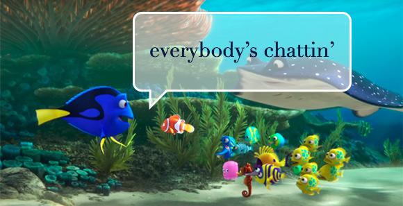 Everybody'sChattin_Nemo