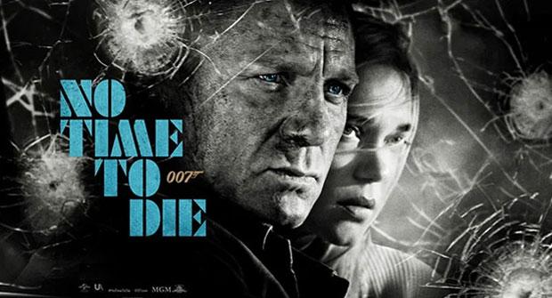 NoTimeToDie-uk-poster
