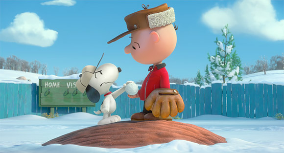 PeanutsMovie1