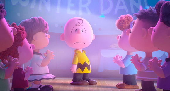 PeanutsMovie3