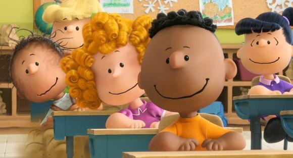 PeanutsMovie4