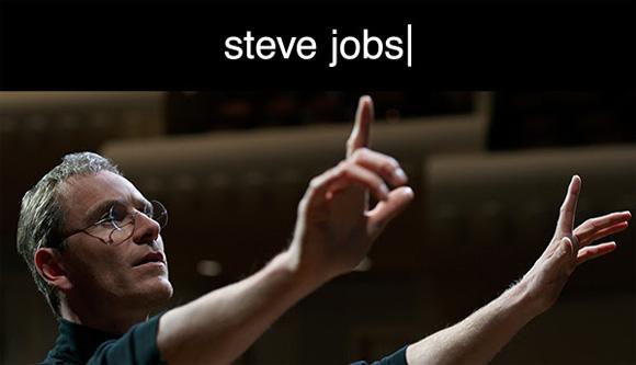 SteveJobsMovie2015