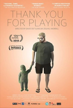 ThankYouForPlayingPoster