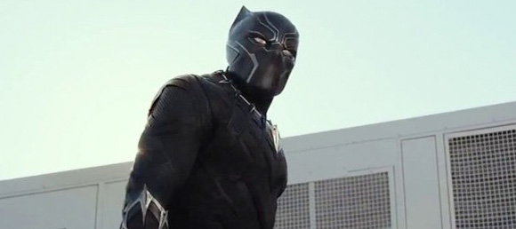 CivilWar_BlackPanther