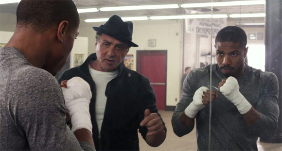 Creed_still1