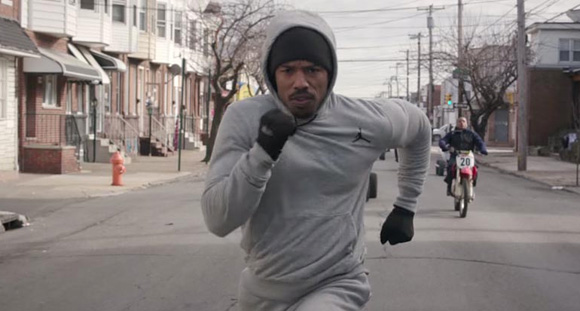 Creed_still5
