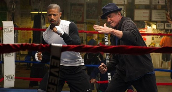 Creed_still6