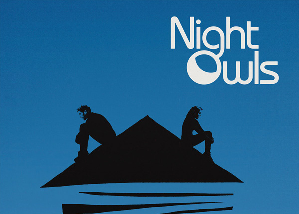 NightOwls_poster
