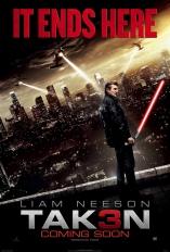 Taken-3-Movie-Poster_2