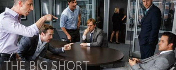 Top10Films_BigShort