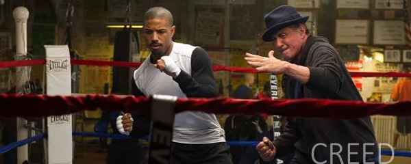 Top10Films_Creed