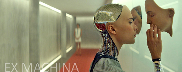 Top10Films_ExMachina