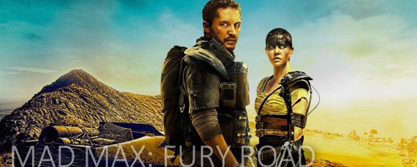 Top10Films_FuryRoad