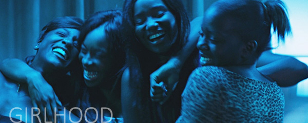 Top10Films_Girlhood